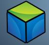 BBS GST Software