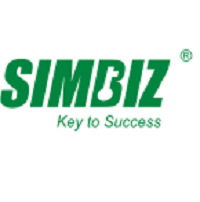 Logo-SIMBIZ