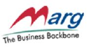Marg GST Software