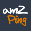 Logo-AMZPing