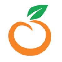 OrangeHRM Software