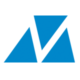 Logo-Maze Smart Chit