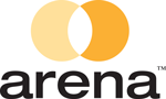 Arena PLM Software