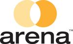 Logo-Arena PLM