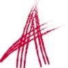 Logo-Aras PLM