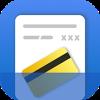 Zoho Checkout Software