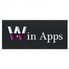 WinSchool Software