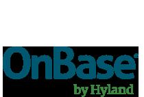 Logo-OnBase ECM