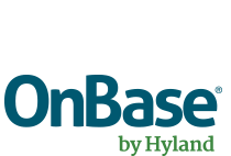 OnBase ECM Software