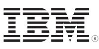 Logo-IBM ECM