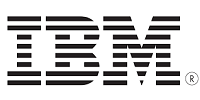 IBM ECM Software