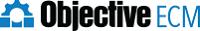 Logo-Objective ECM
