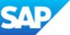 Logo-SAP ECM