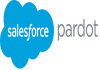 Pardot Software