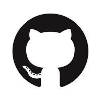 GitHub Software