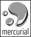 Mercurial Software
