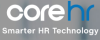 CoreHR Software