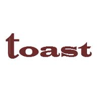 toast PSA Software