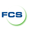 FCS e-Laundry Operations Management Software