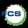 FCS Enterprise Reporting Software