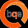 BillQuick PSA Software