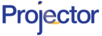 Projector PSA Software