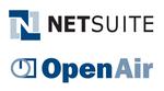 NetSuite OpenAir Software