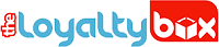 Logo-theloyaltybox