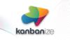 Kanbanize Software
