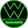 Wayinfotech Solutions Software