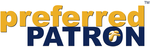 Logo-Preferred Patron Loyalty