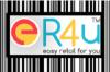 Logo-eR4u