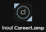 Inout CareerLamp - Job Portal Script Software