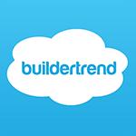 buildertrend Software