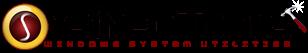 Logo-NSF to MBOX Converter