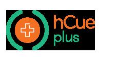 hCue's Clinic Management Software