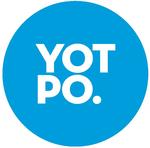 Logo-Yotpo