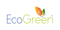 Ecogreen Software