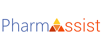 Logo-PharmAssist