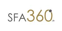 GoGreenSFA Software