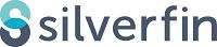 Silverfin Software