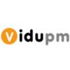ViduPM Software