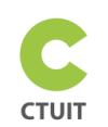 Logo-Ctuit