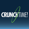 CrunchTime Software