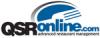 Logo-QSROnline