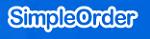 Logo-SimpleOrder