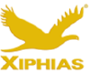 XIPHIAS HMS Software
