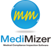 MediMizer Software