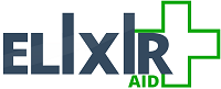 Logo-ELIXIR-AID
