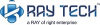 Ray Tech Project Management Software